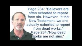 Joseph Prince on repentance reviewed by Roger Sapp.mp4