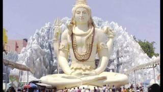 Download বজ রাধা কৃষ্ণ নাম  আ কি মধুর গান 3Gp Mp4