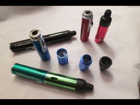 SNEAK A VAPE:See our Sneak A Vape Vaporizer Pens! a