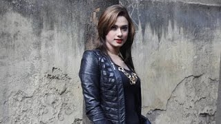 Eamin Hoque Bobby | ইয়ামিন হক ববি | Dallywood Hot Actress