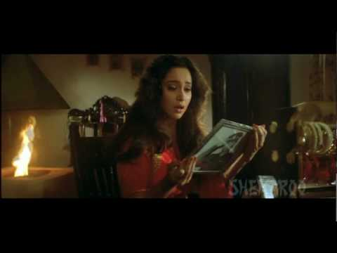 Sainik - Sad video