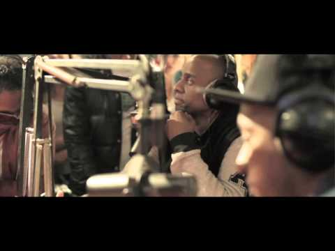 "R.E.D.K. ""RETROSPECTIVE 2012"" (vidéo)"