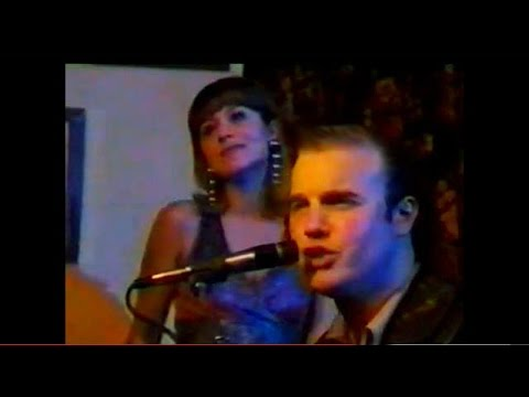 Gary Barlow - All That I've Given Away (2000-Heartbeat-UK TV Series)