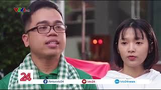 """""""Em gái mưa"""" phiên bản Phim điện ảnh - Tin Tức VTV24"""