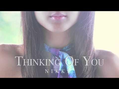 Thinking of you - Nikki (original) Cambodia