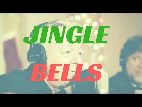 Tommy Emmanuel - Jingle Bells
