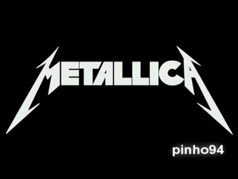 Metallica - Fade To Black [lyrics] video