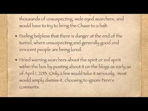 Forrest Fenn Poem Related Keywords & Suggestions - Forrest ...