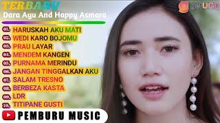 Download lagu KUMPULAN LAGU DARA AYU 4ND HAPPY ASMARA TERBARU