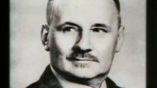 Ист. Хроники: 1949 - Искушение бомбой