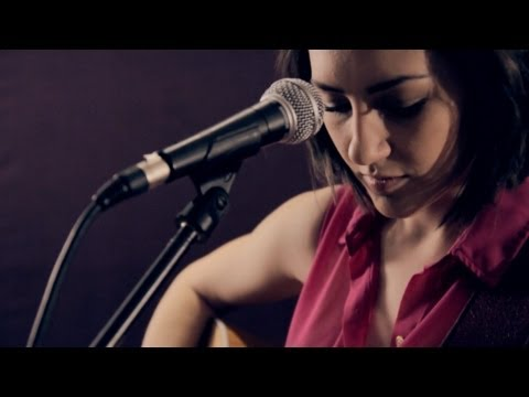 Olly Murs ft. Flo Rida - Troublemaker (Hannah Trigwell & David Choi cover)