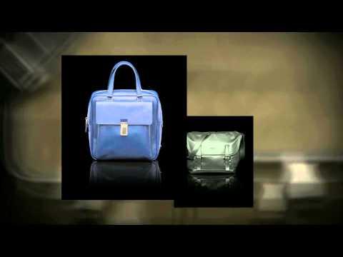Prada man messenger bags collection 2014