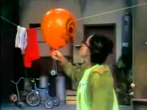 El Chavo Del Tube8  Don Porron Vendiendo Porros. Loquendo Parodia.3gp video