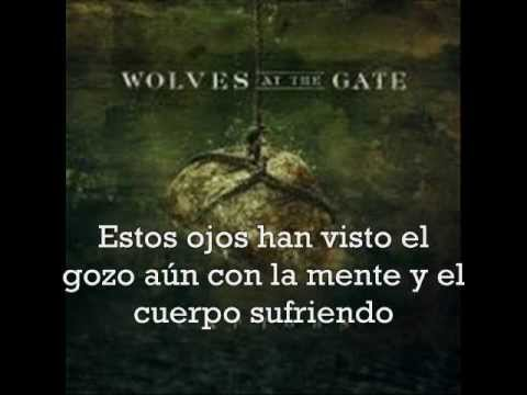 Wolves At The Gate - Safeguards (Salvaguardias) Sub. En Español