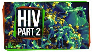 Download Why HIV Isn't a Death Sentence Anymore 3Gp Mp4