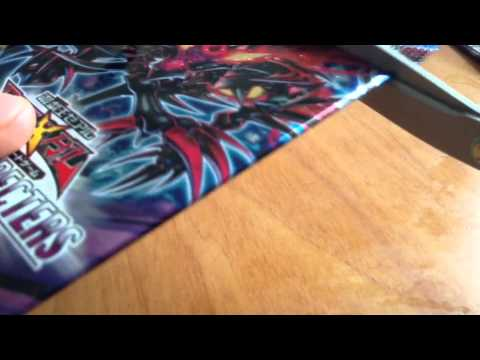 遊戯王を久々に買ってみた リアルアンパンマン 動画
