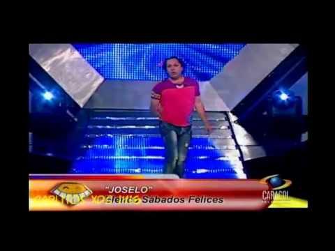 JOSELO  La ChiKi