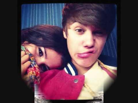 Justin And Selena LOVE