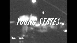 Watch Citizen Young States video