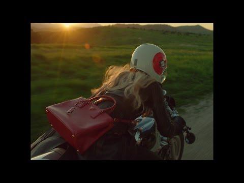 THE TREE, Prada 'The Postman Dreams' - YouTube