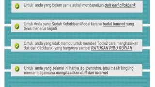 download lagu Tutorial Cara Bermain Clickbank Termudah - Cara Memilih Produk gratis