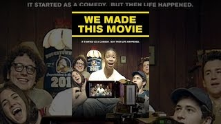 We Need to Talk About Kevin - We Made This Movie