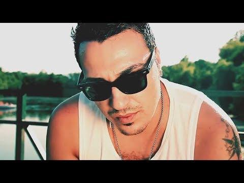 PRIETENI (Videoclip 2012)