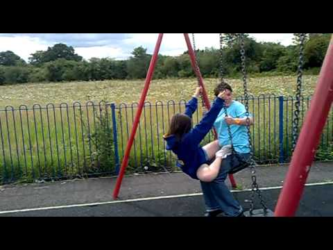 Big Kids Little Kids Lol.mp4 video