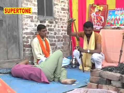 Kesarmal Bawari Apne Bhakto Ke Gaila video