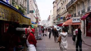 Watch Bajaga Francuska Ljubavna Revolucija video