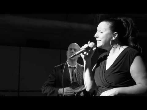 You Don't Know Me Live - Miss Robin Banks