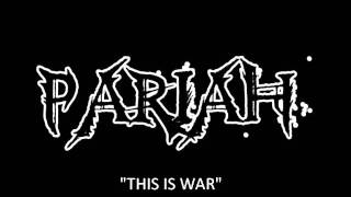 Watch Pariah This Means War video