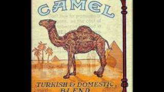 Watch Ferlin Husky Eli The Camel video