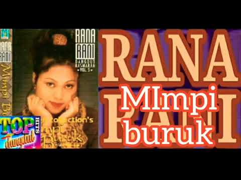 Download  RANA RANI MIMPI BURUK Gratis, download lagu terbaru