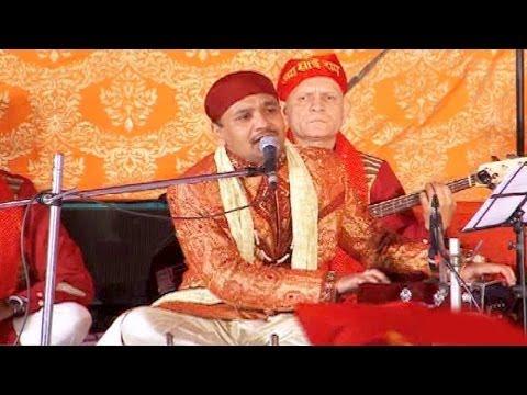Shirdi Sai Baba Songs - Sai Mein Bhakti   Jai Sai Ram   Sai Baba Songs video