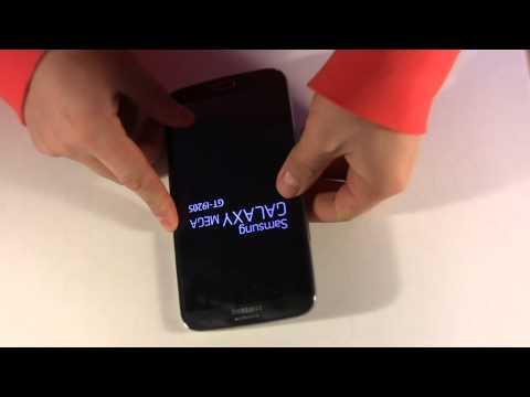 горит заставка samsung телефон не включается № 24673 бесплатно