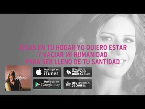 Marcela Gandara - En Tu Hogar