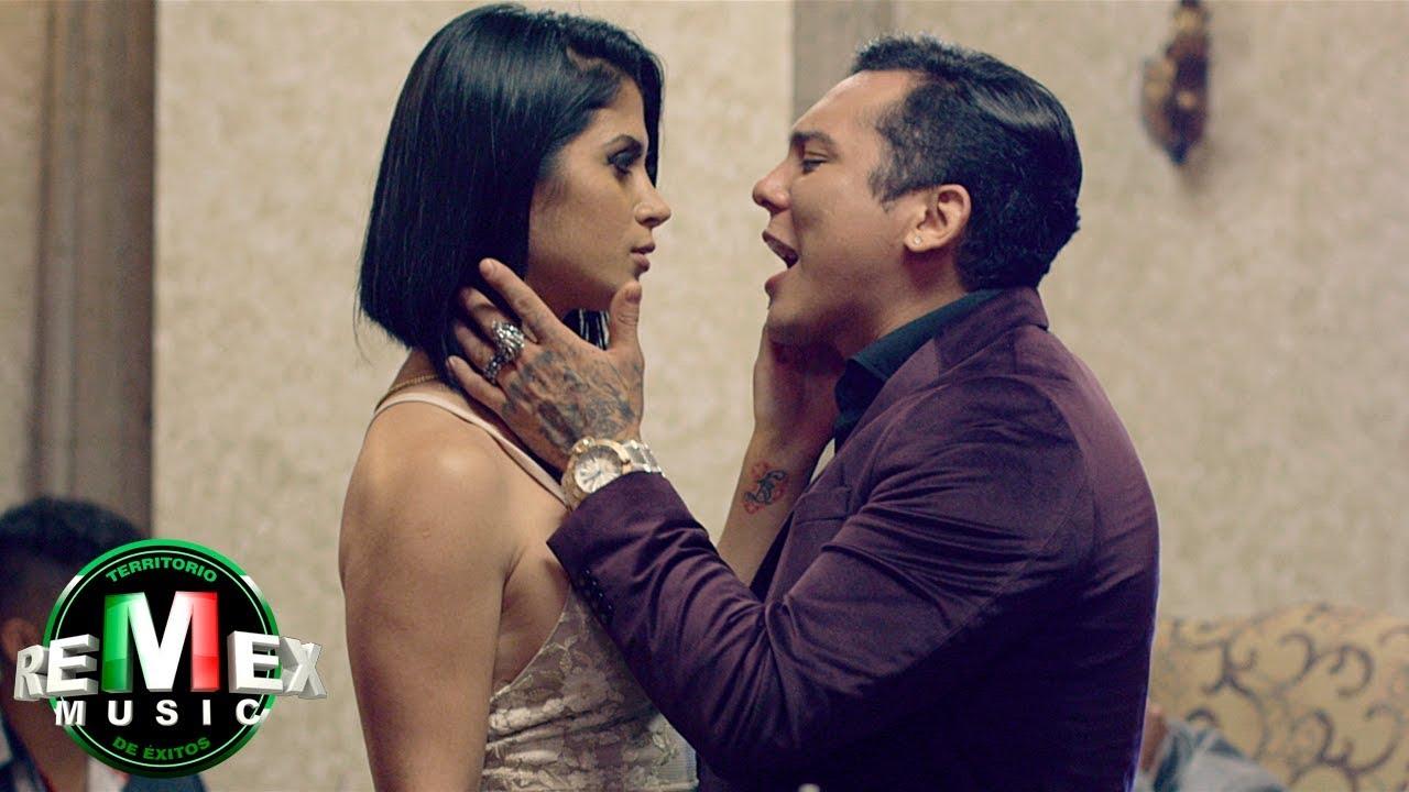 Edwin Luna y La Trakalosa de Monterrey - Fíjate que sí (Video Oficial)