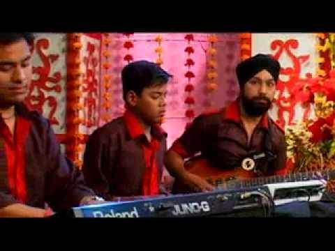 Dur Nagri - Jai Chand Karan