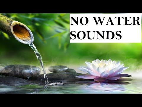 Relaxing Piano Music: Sleep, Meditation, Study, Yoga | Instrumental Background Music ★47