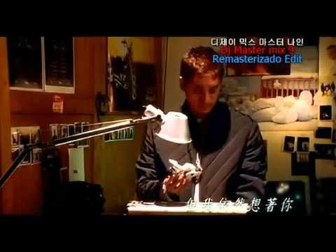 Momento Que Te Vi Xxxx De La Ghetto Xxxx Official Fan Videoxxxx Prod By  Daniel Free video