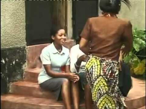 Bahati Bukuku Songa Mbele Song video