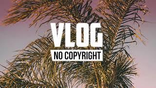 NOWË - Legendary (Vlog No Copyright Music)