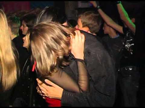 Рок-дуэль Премьера-2007_октября