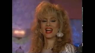 USA Up All Night 94 02 Rhonda Shear BEST of DONT MISS THIS