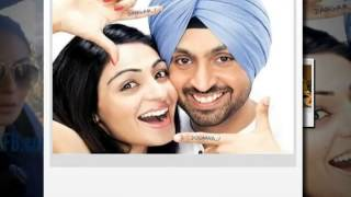 Jatt & Juliet - Jatt & Juliet 2 Full Albhum SongsCollection 2013