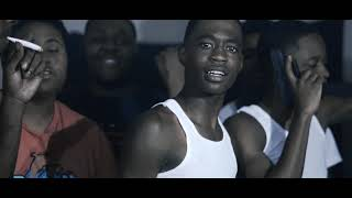 Baby Fifty - Another Day (Official Video) | DIR 4QKP