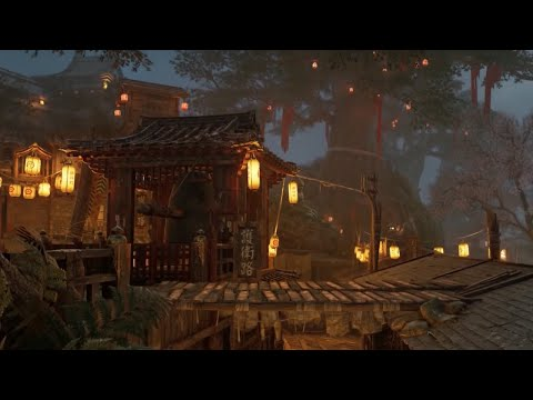 For Honor: Season 4 - Order and Havoc Launch Trailer