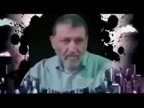 Сергей Пархоменко - Суть событий (30.12.2016)