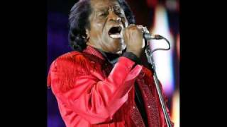 Watch James Brown I Feel Good video